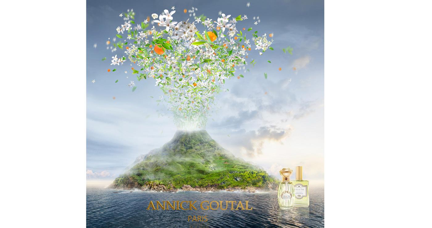 affiche-marcel-laverdet-parfum-paysage-04