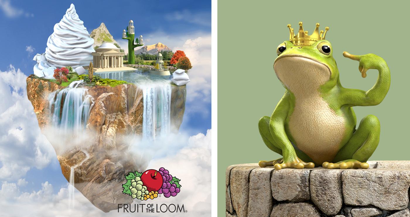 illustration-3D-marcel-laverdet-paysage-fruitoftheloom-08