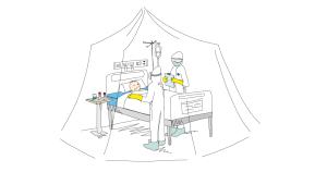 alexia-illustrations-sante-ebola1