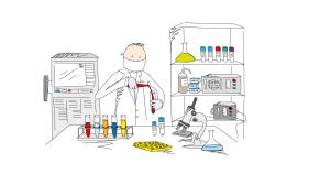 alexia-illustrations-sante-ebola2