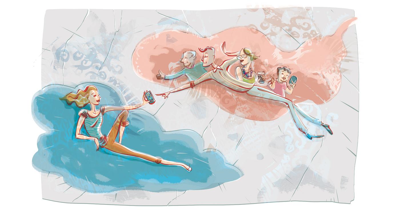 beatrice-favereau-illustration-16