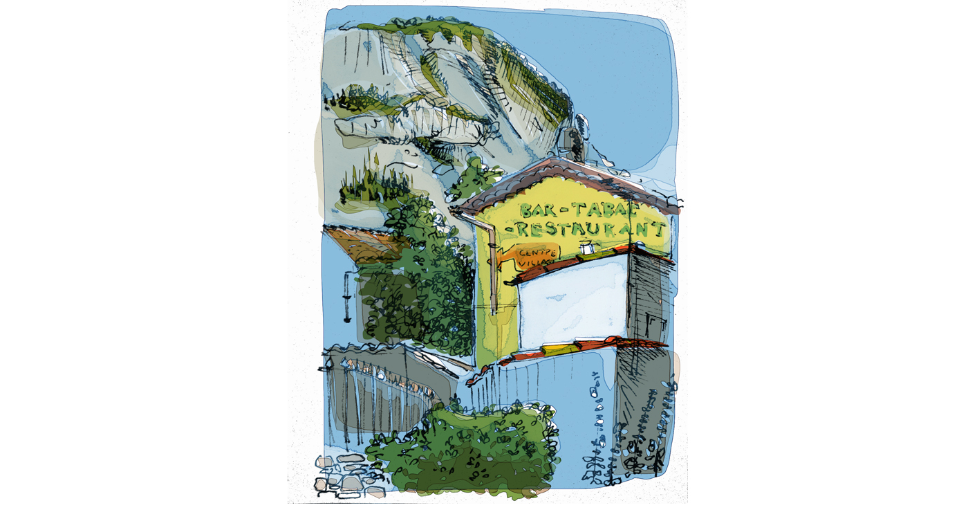 beatrice-favereau-illustration-3