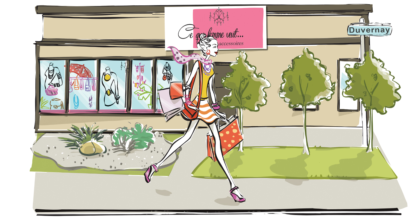 beatrice-favereau-illustration-4