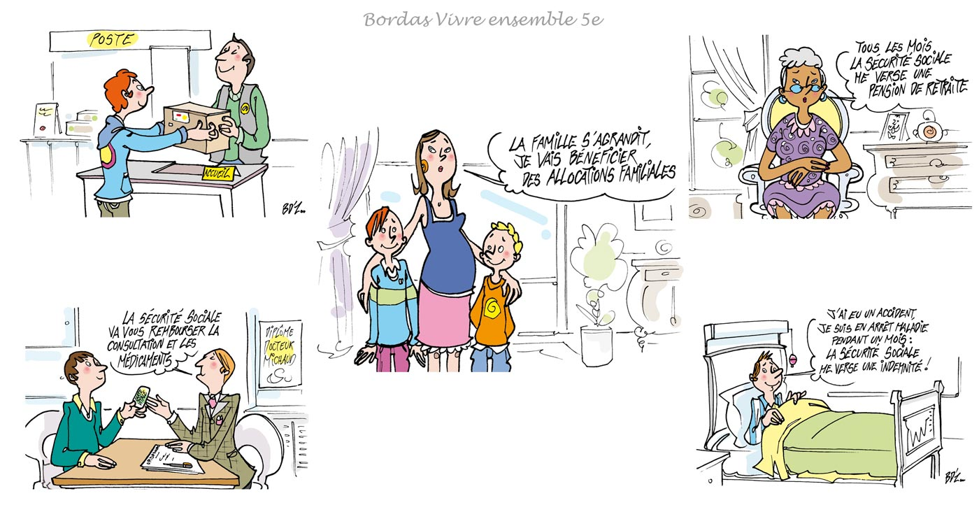 bodz-illustrations-bordas-5-3