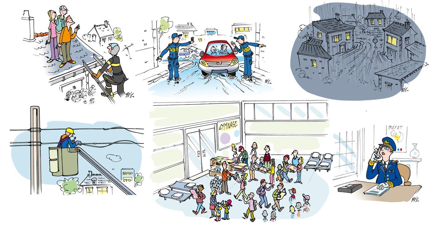 bodz-illustrations-bordas-5-7new