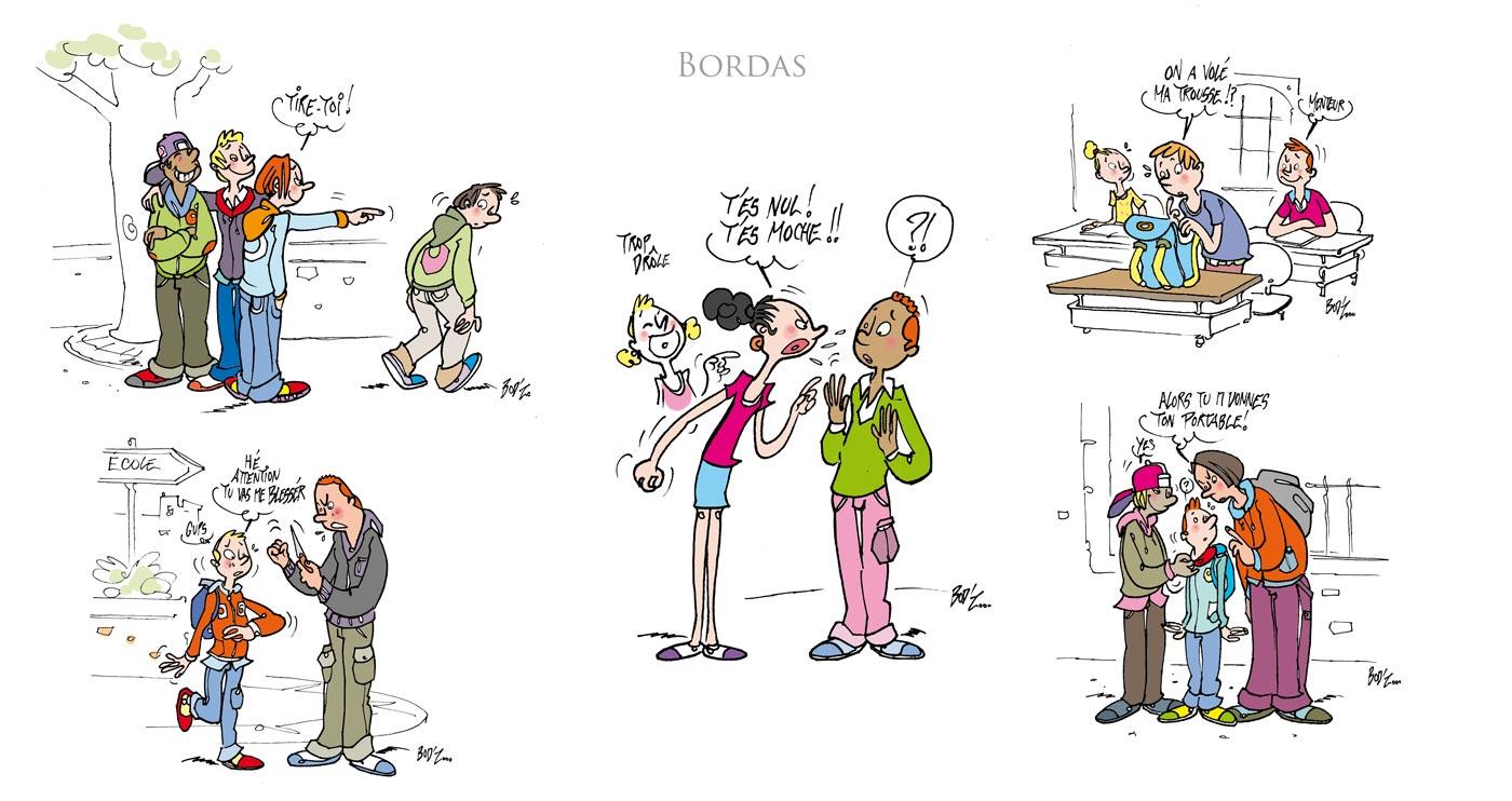 bodz-illustrations-bordas6-b