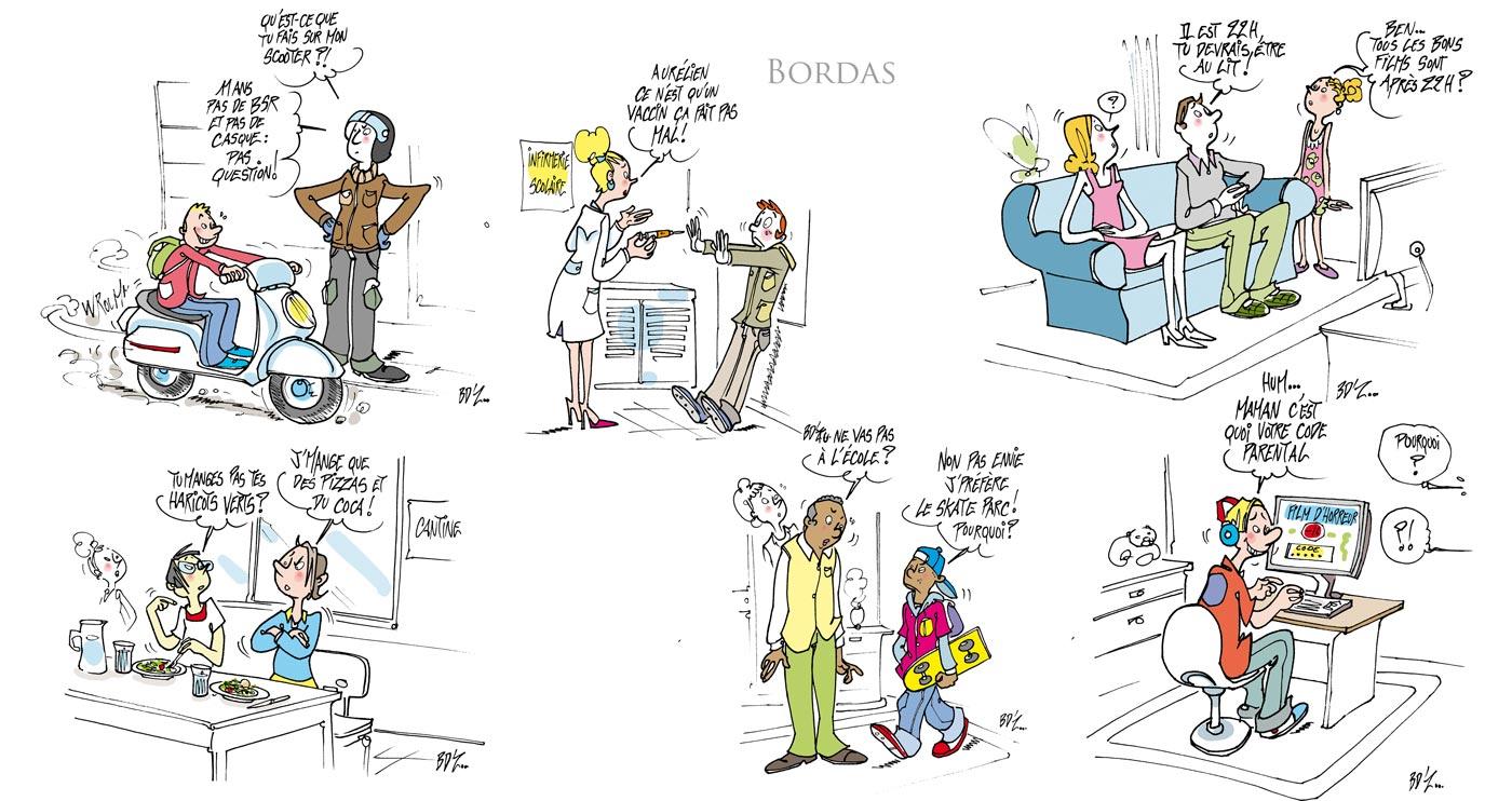 bodz-illustrations-bordas6-c