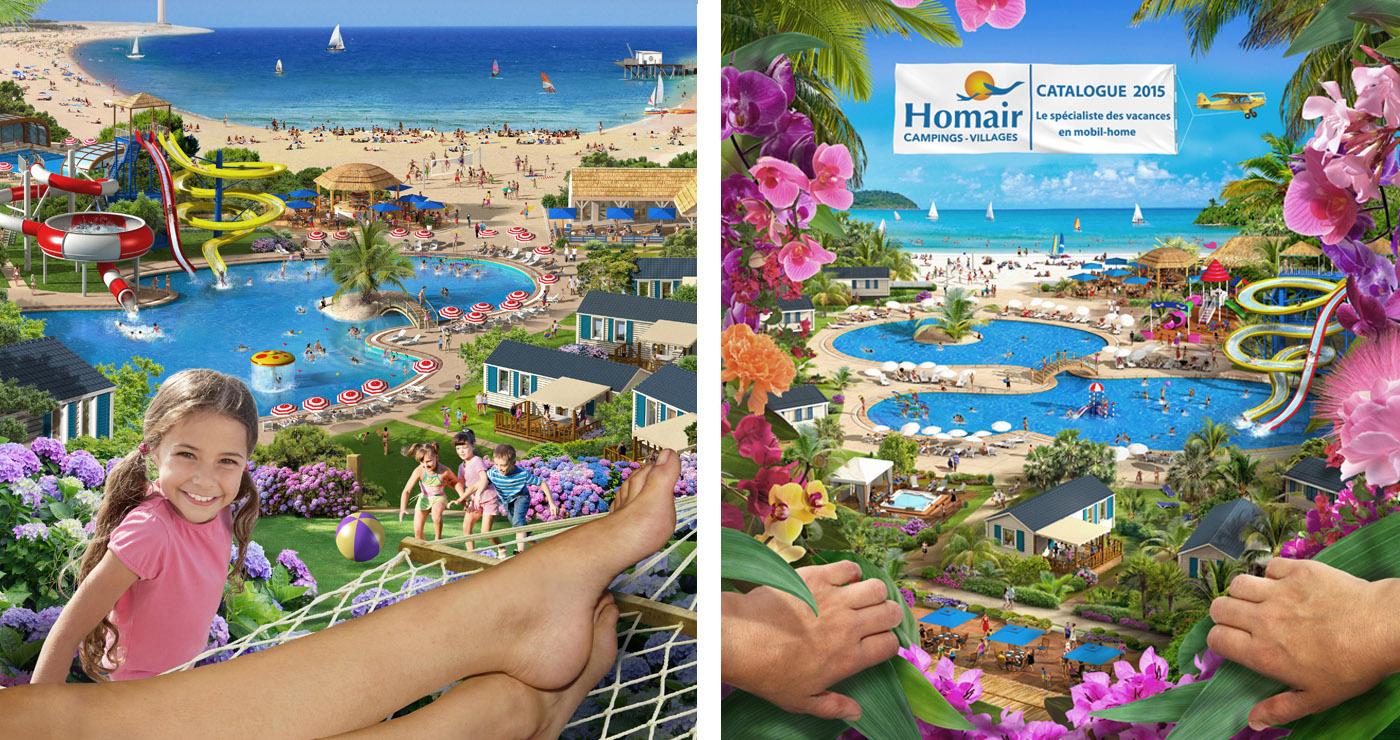 illustration-3D-marcel-laverdet-vacances-homair-08