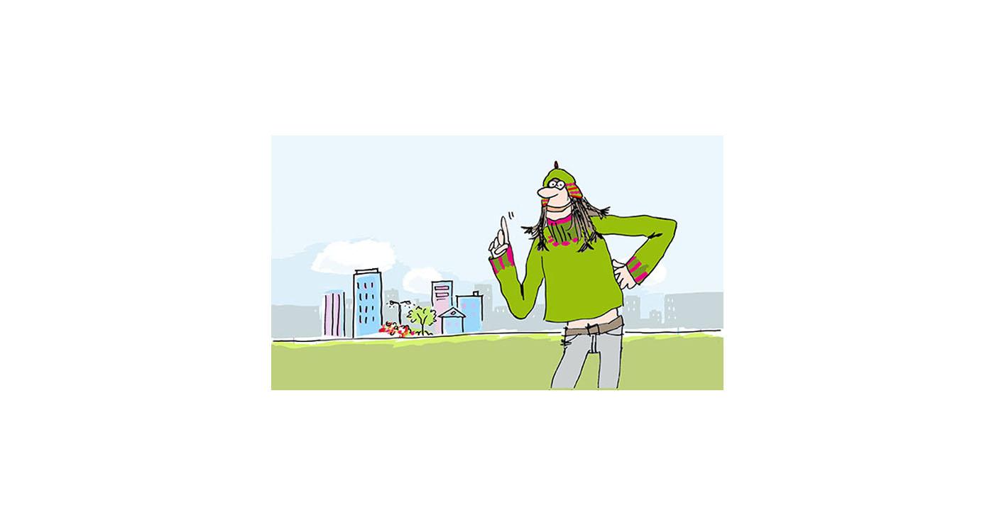 dominique-foy-illustration-banlieue