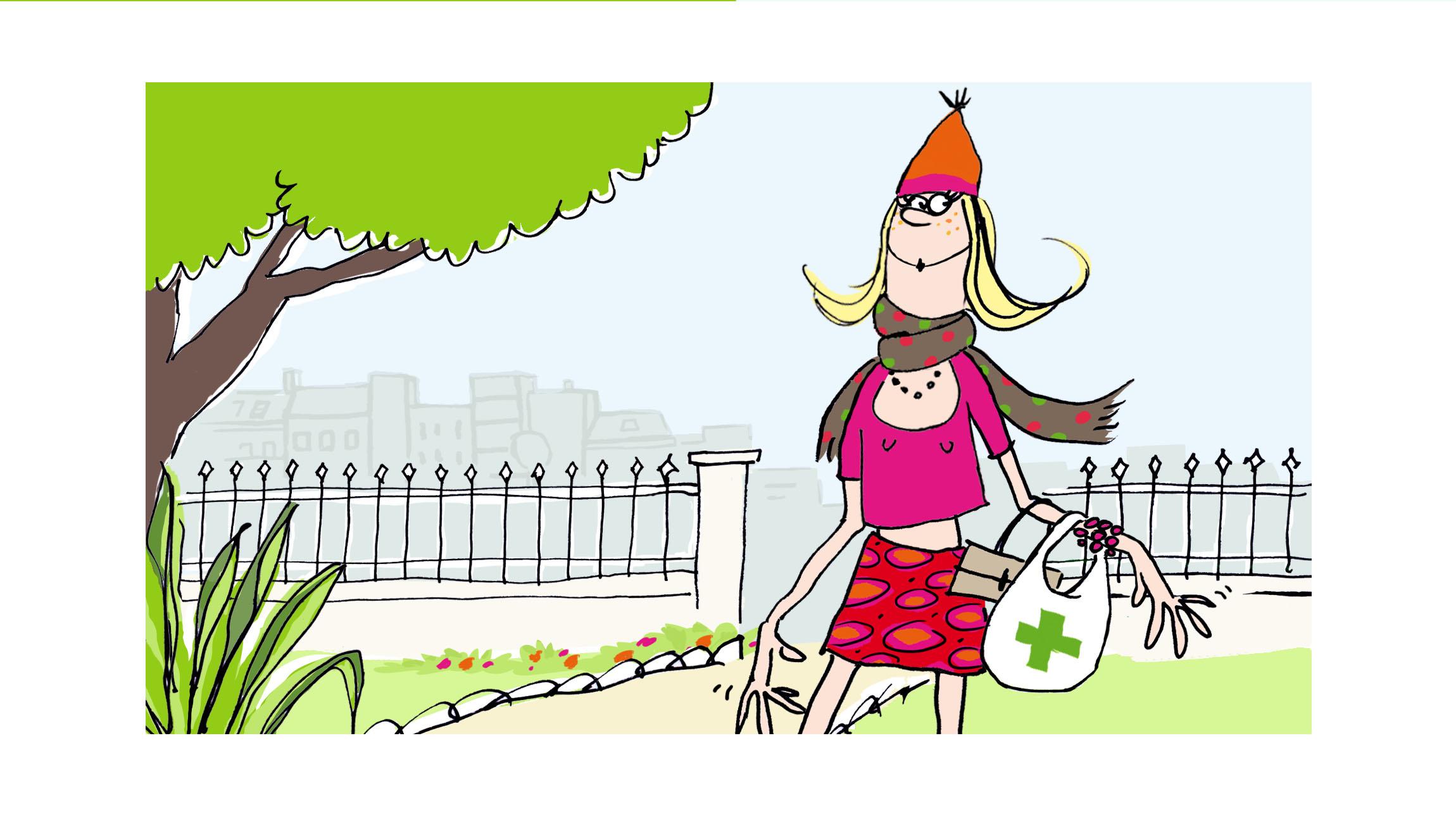 dominique-foy-illustration-medecine