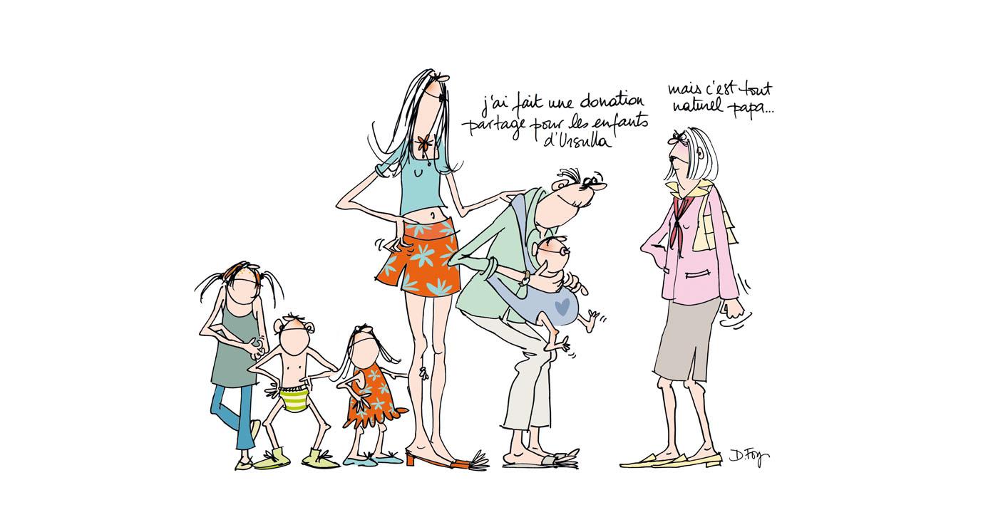 dominique-foy-illustration-partage