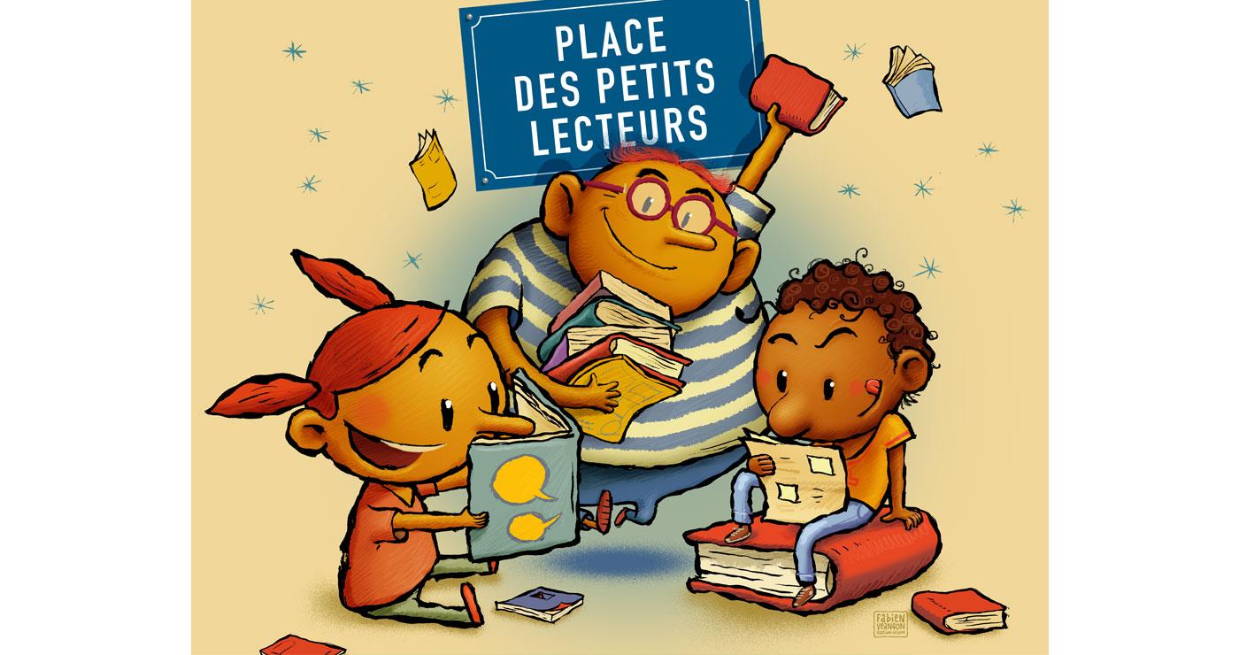 fabien-veancon-illustration-animation-paper-art-evenementiel-bibliotheque-mediateque-lun-et-lautre