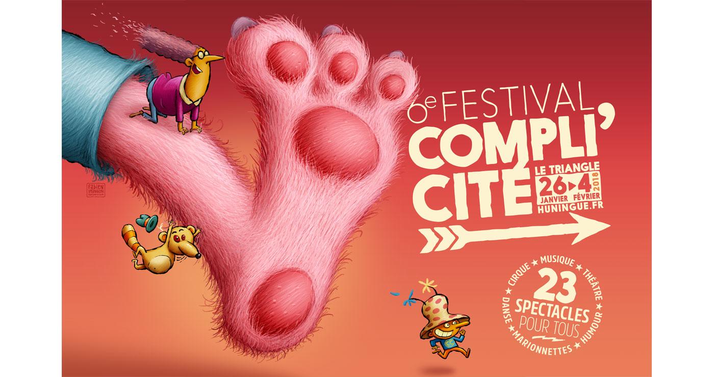 fabien-veancon-illustration-animation-paper-art-evenementiel-festival-compli-cite-lun-et-lautre