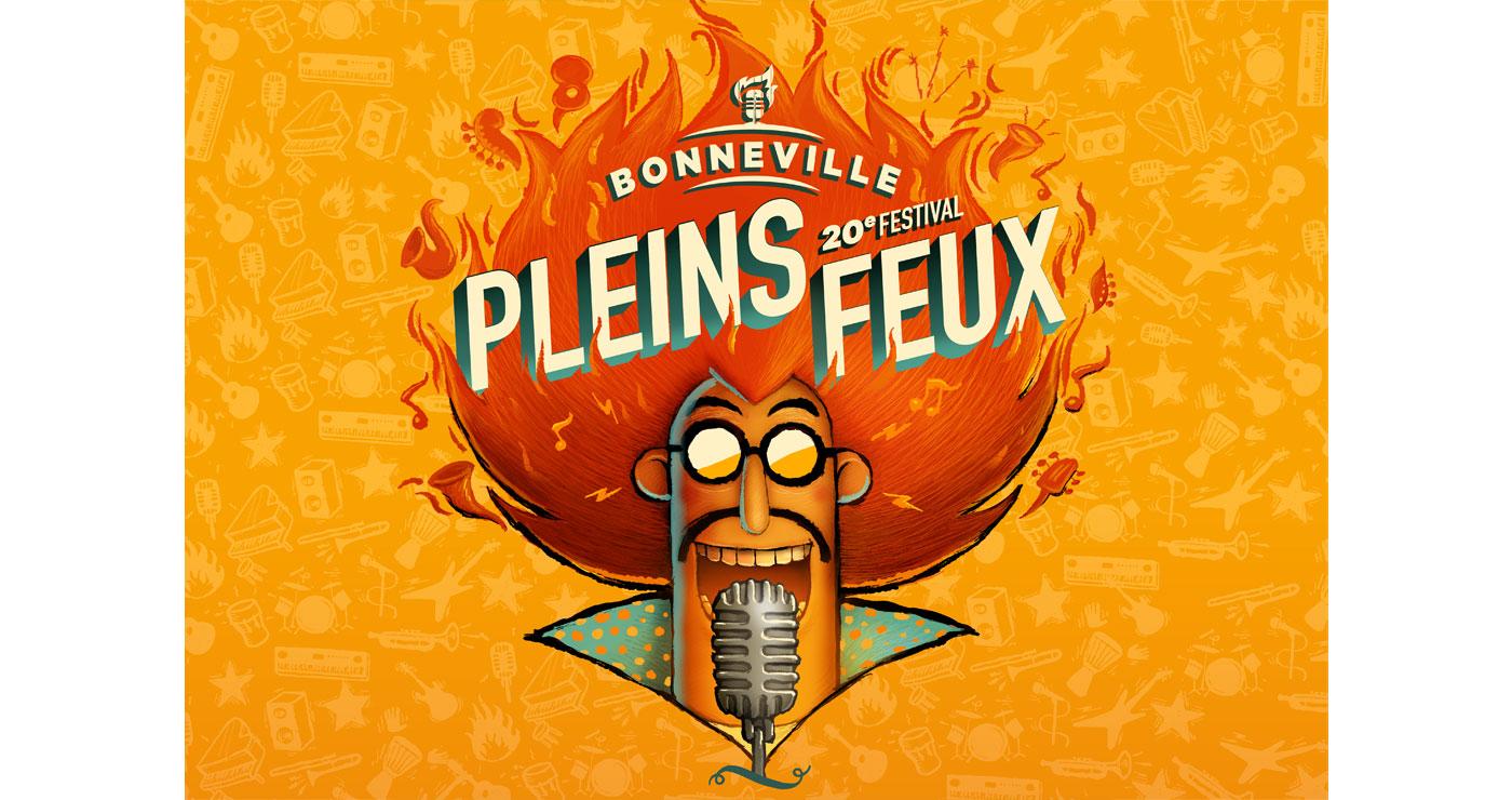 fabien-veancon-illustration-animation-paper-art-evenementiel-pleins-feux-festival-lun-et-lautre