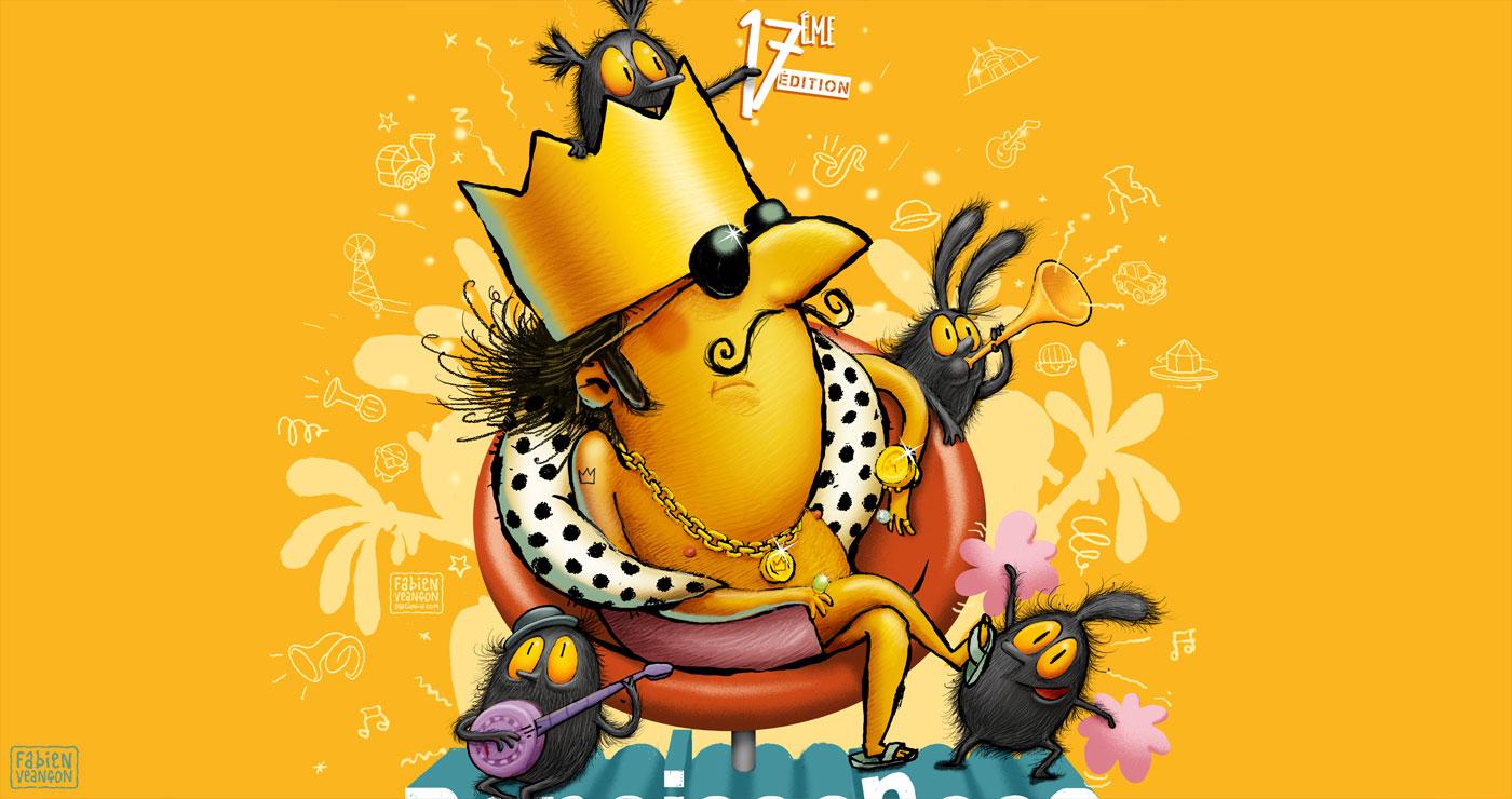 fabien-veancon-illustrations-affiche-festival-roi
