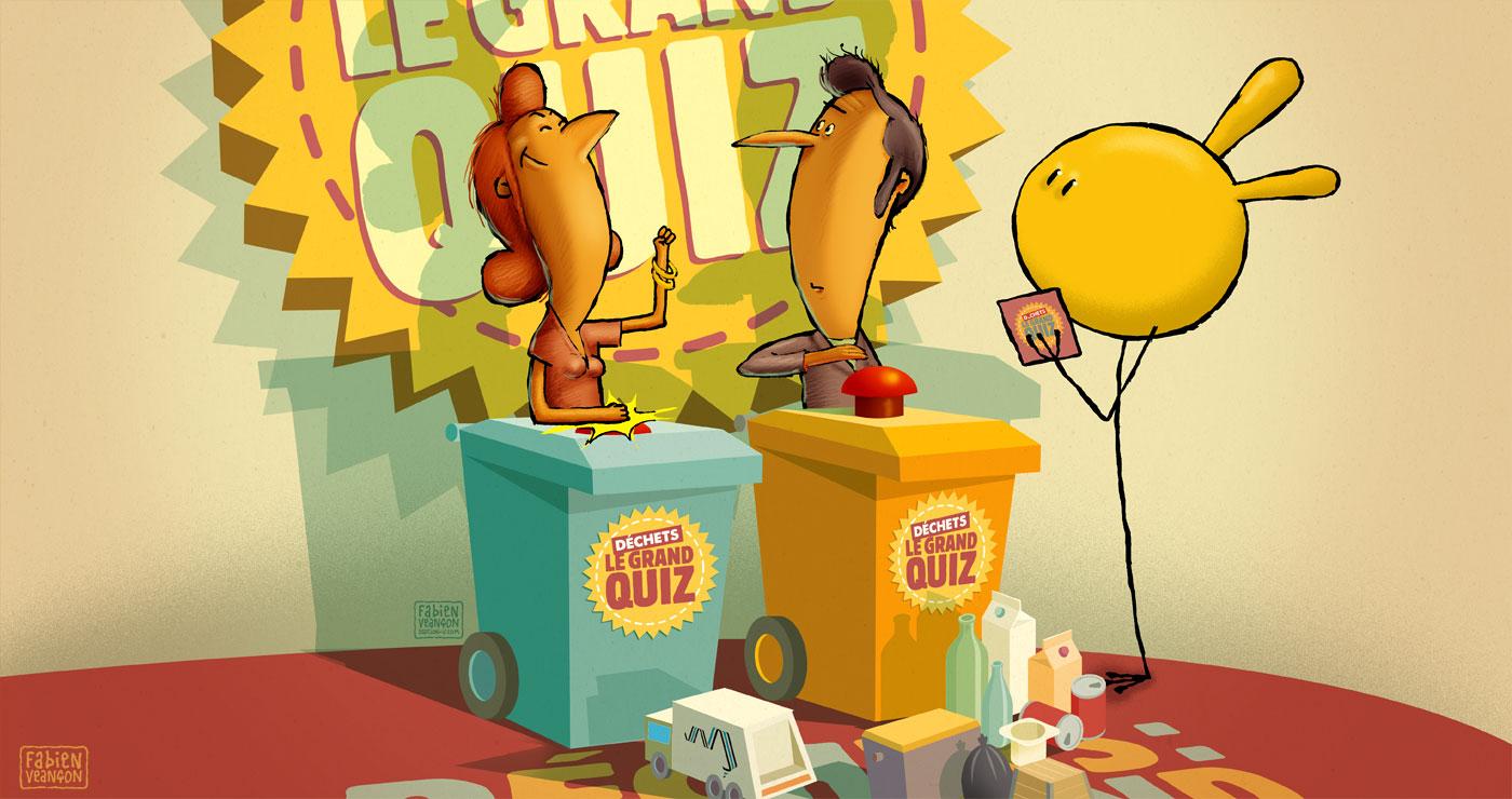 fabien-veancon-illustrations-quiz-dechets-poubelle