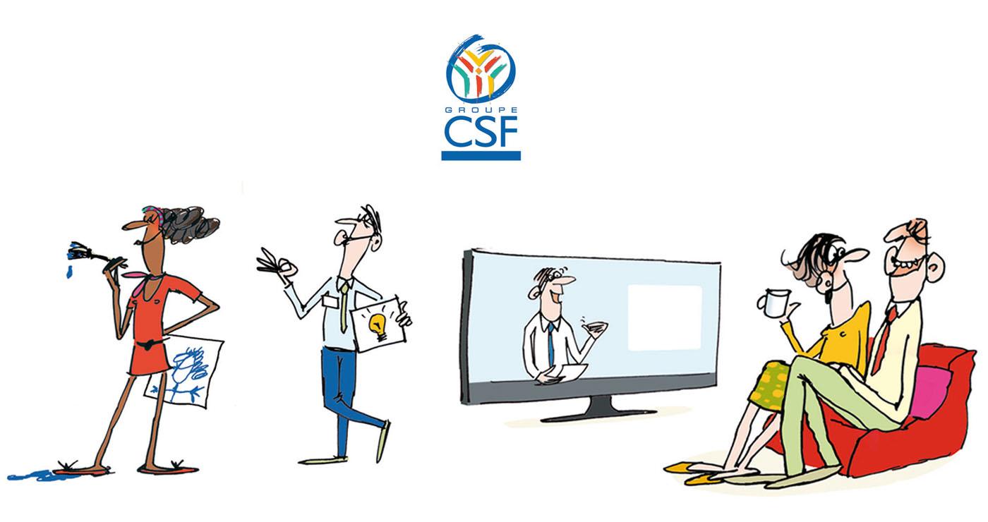 foy-CSF1-