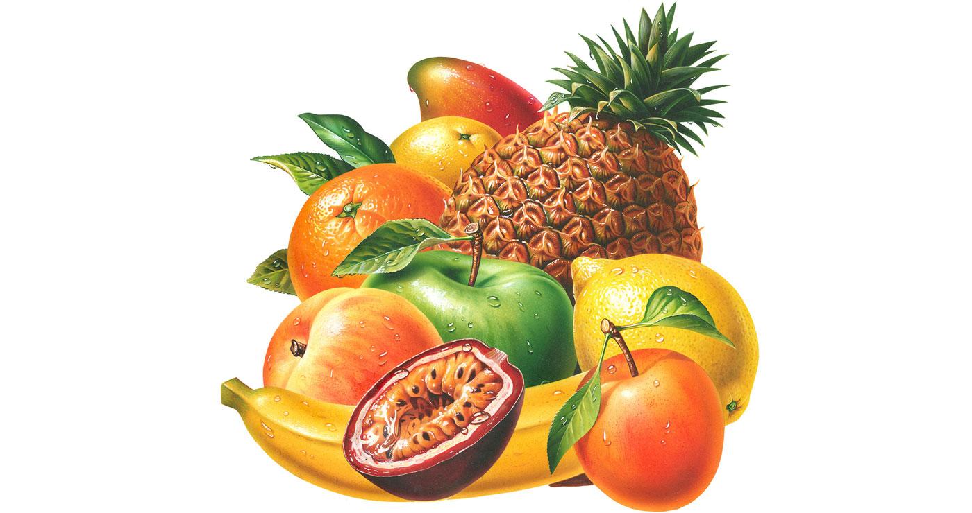 fred-van-deelen-fruits-alimentaire