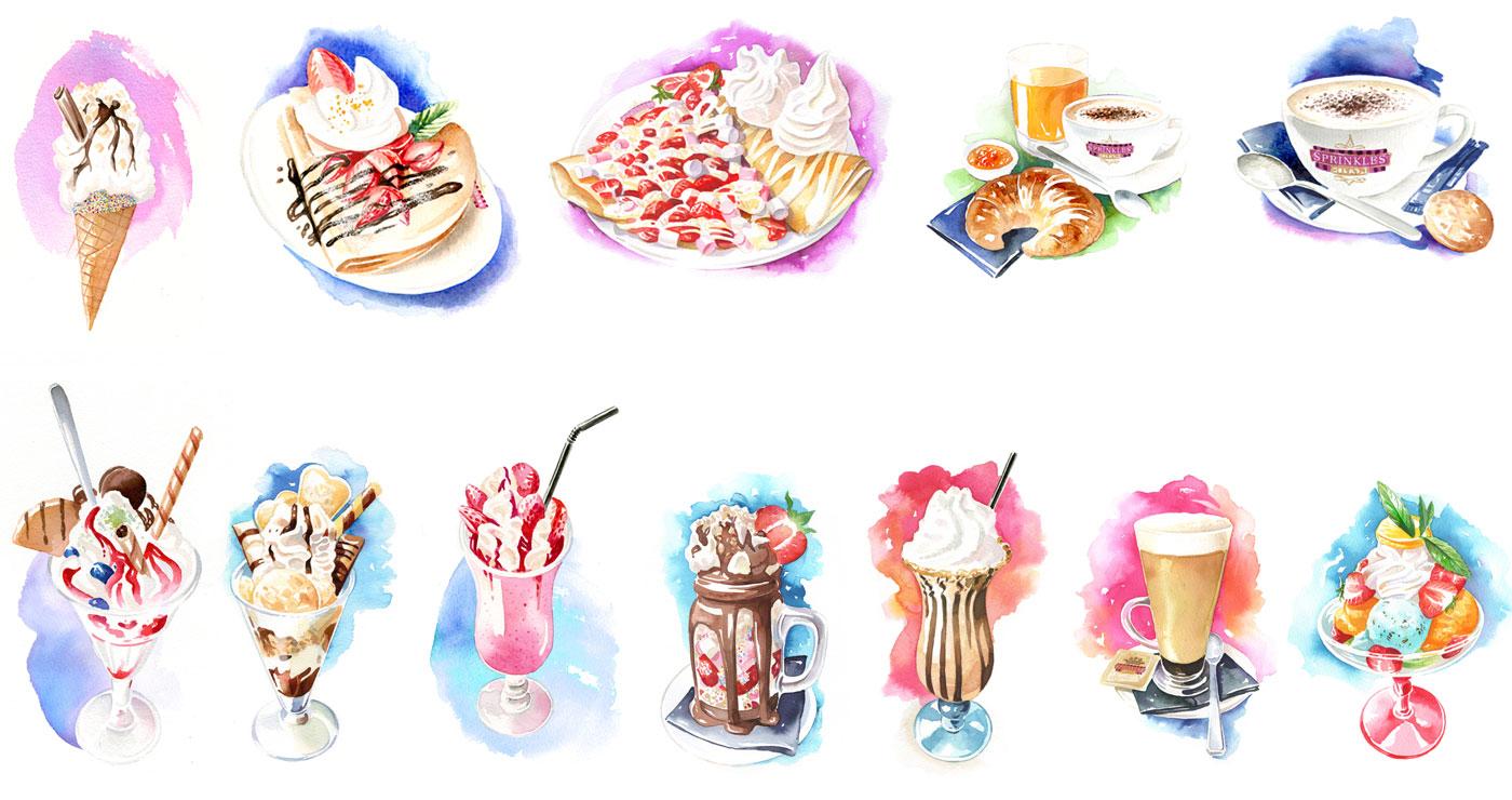 fred-van-deelen-icecream1