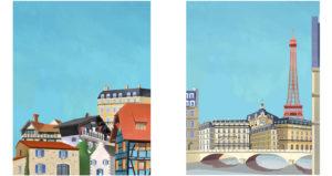 fred-van-deelen-urbanisme-624