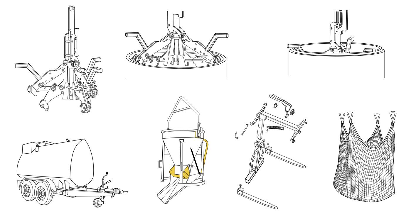 fred-van-deelen-vignettes-construction