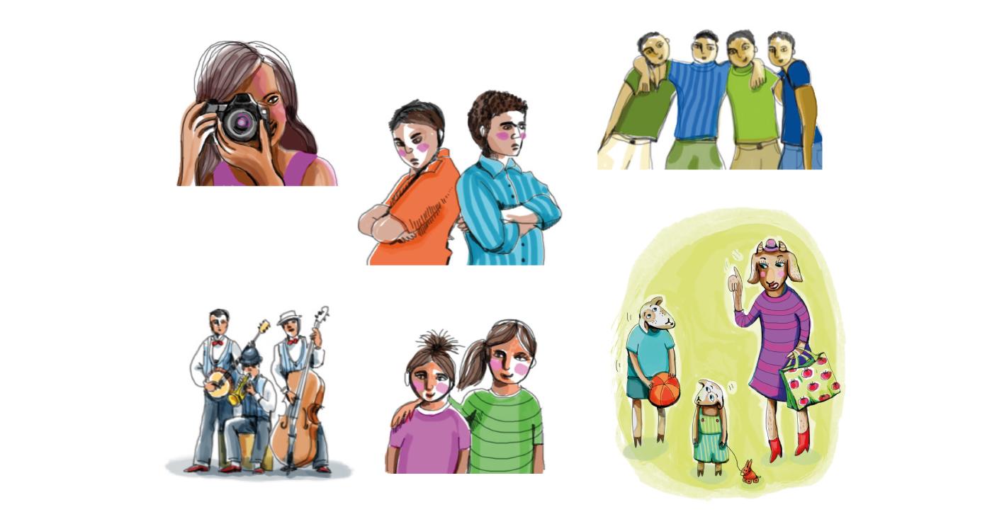 gabrielle illustration person 03