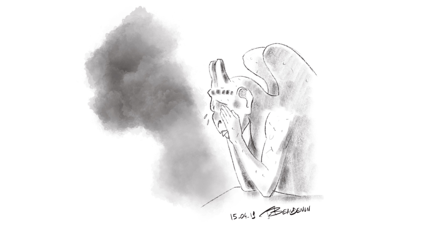illustraion-thierry-beaudenon-dessin-presse