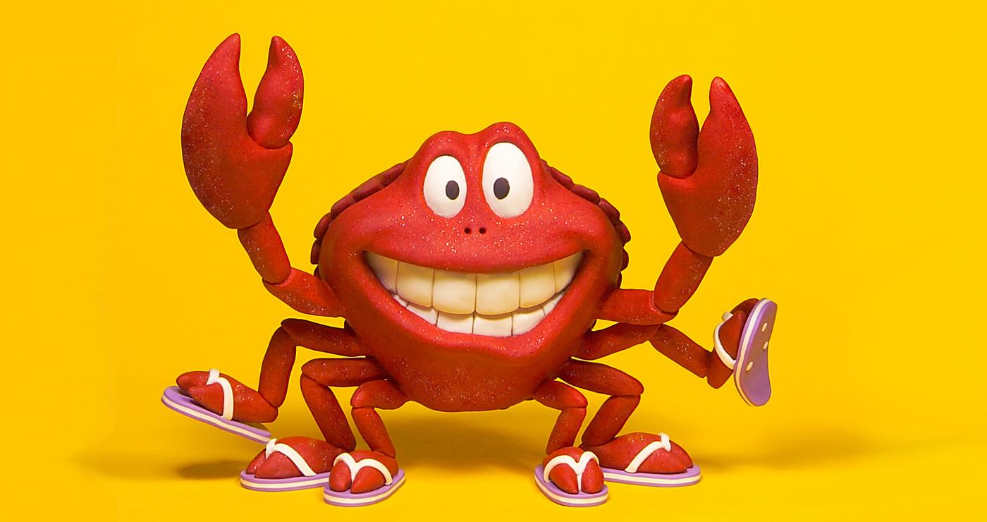 illustration-3D-gery-lebecq-crabe-modelage-12
