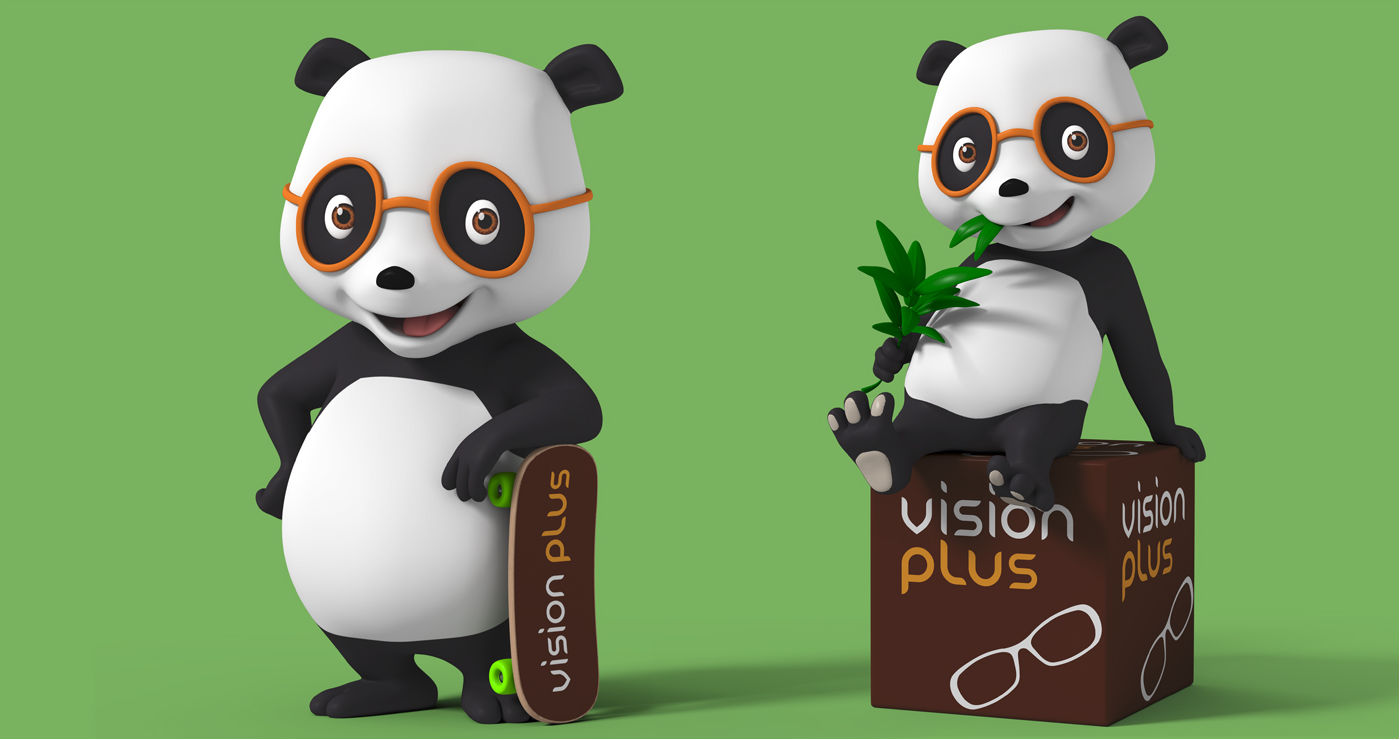 illustration-3D-gery-lebecq-pandas-vision_plus-06