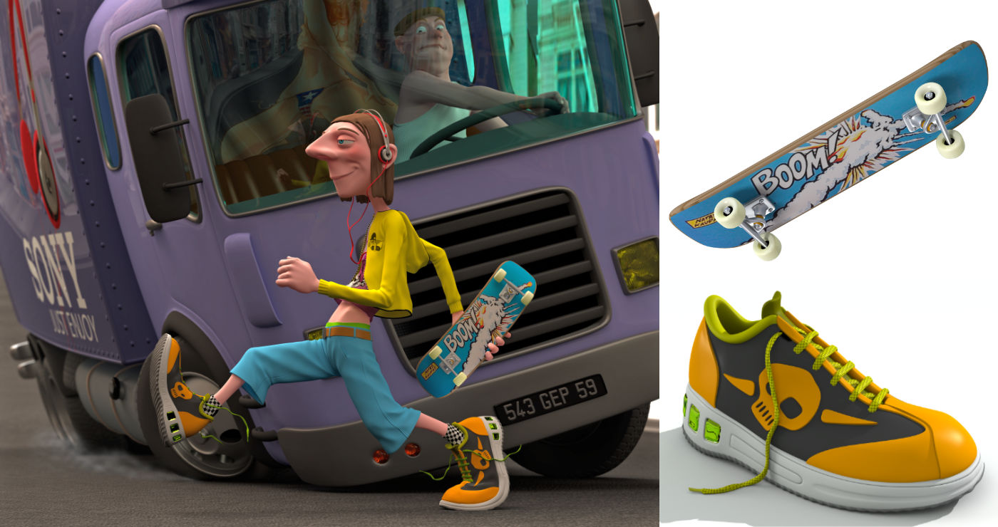 illustration-3D-gery-lebecq-personnage-camion-11