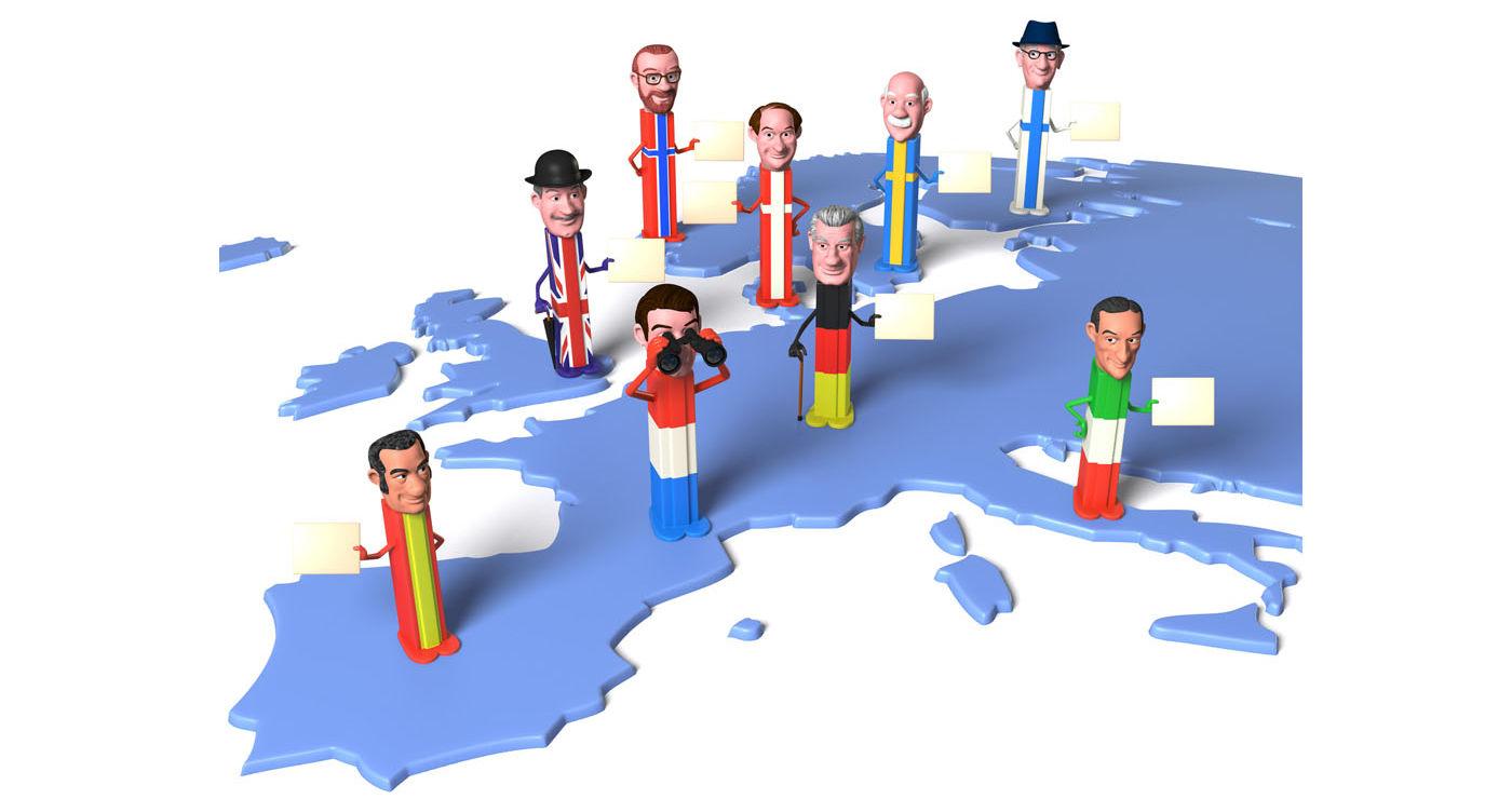 illustration-3D-gery-lebecq-personnages-carte-capital-03