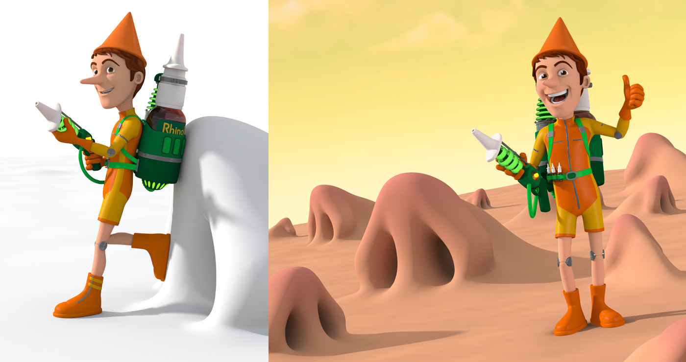 illustration-3D-gery-lebecq-pinnochio-rhino-03