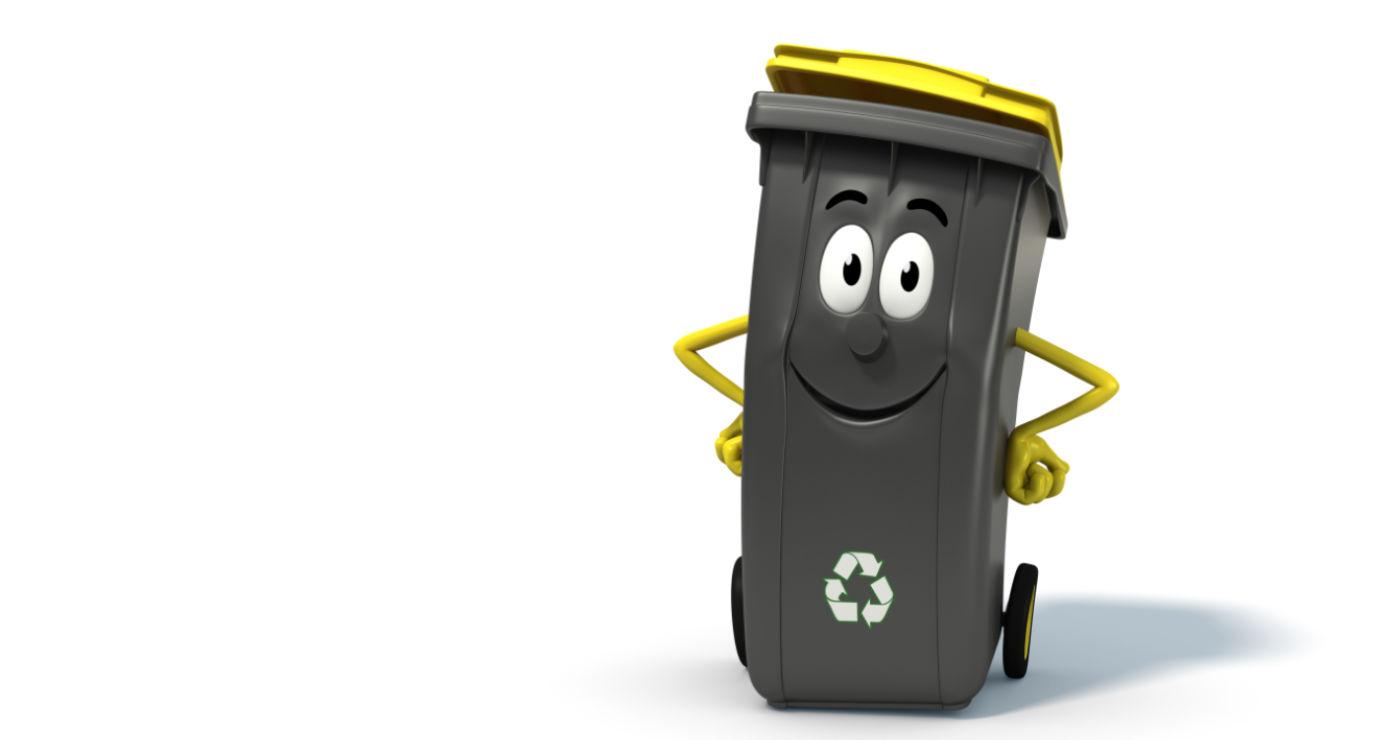 illustration-3D-gery-lebecq-poubelle-recyclage-04