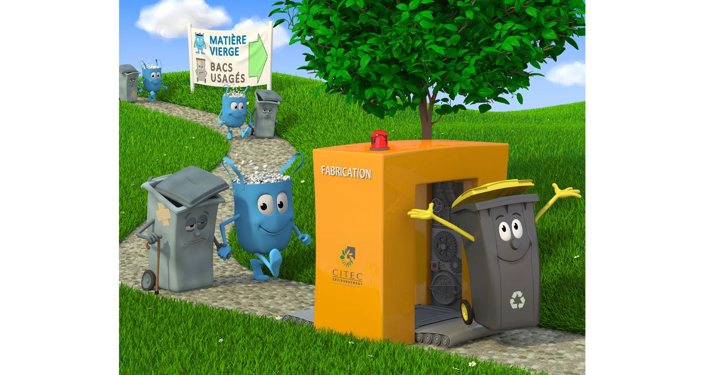 illustration-3D-gery-lebecq-recyclage_plastique-08
