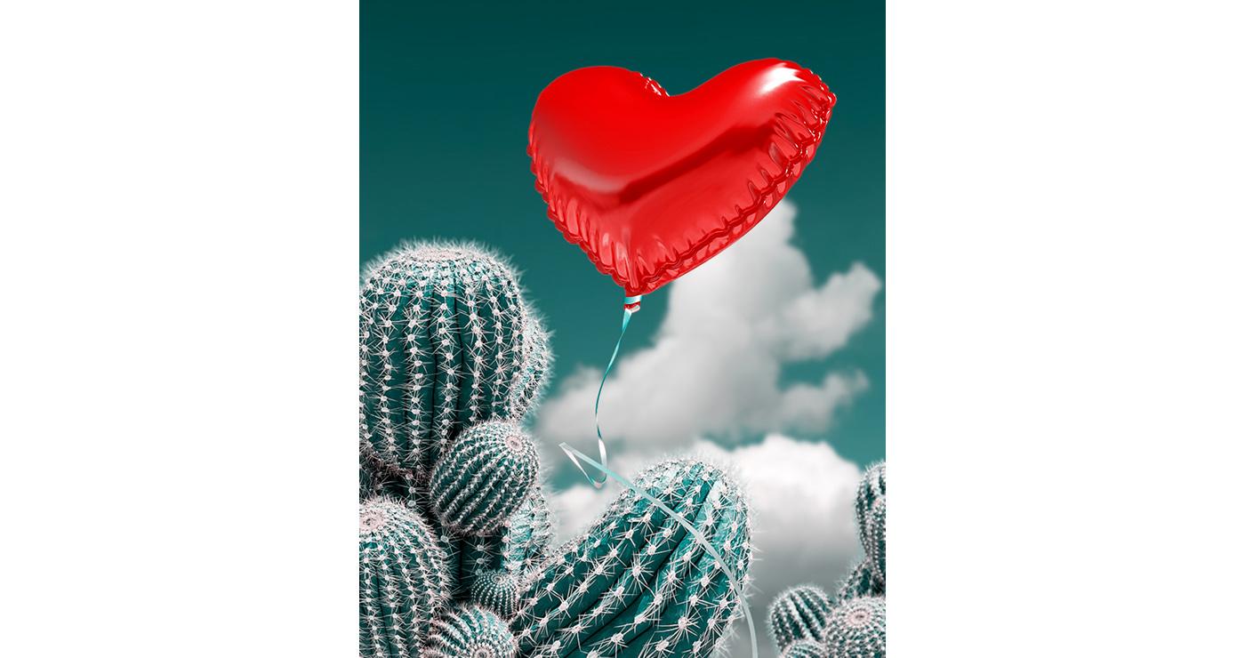 illustration-3D-philippe-raimbault-cactus