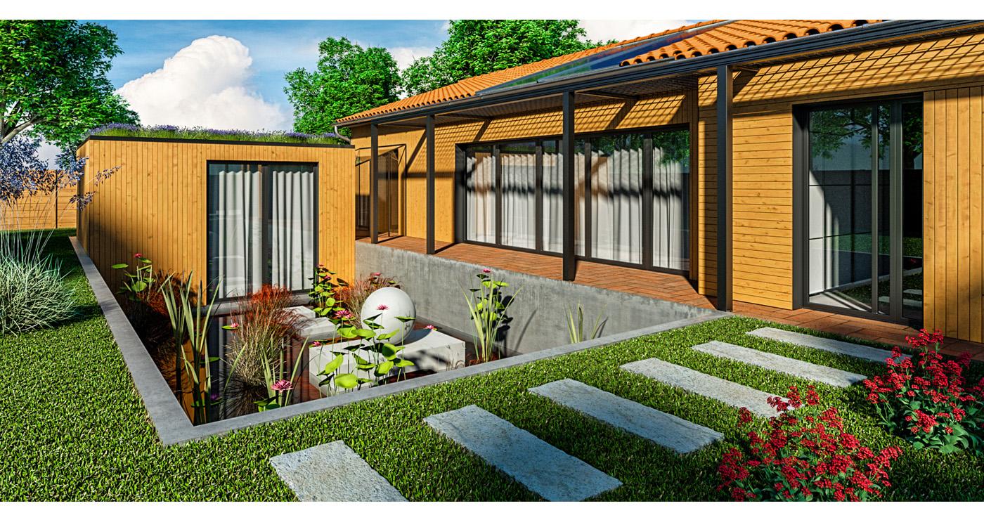 illustration-3D-philippe-raimbault-gedimat-architecture-ecologie