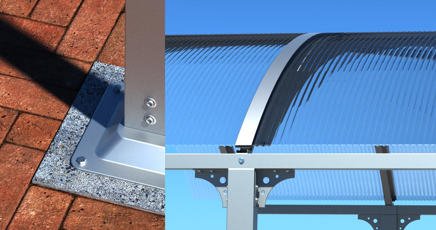 illustration-3D-philippe-raimbault-gedimat-bricolage-construction-4-06
