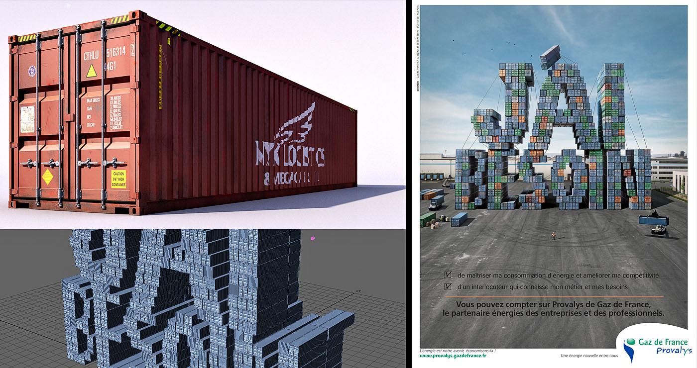 illustration-3D-raimbault-philippe-3d-container