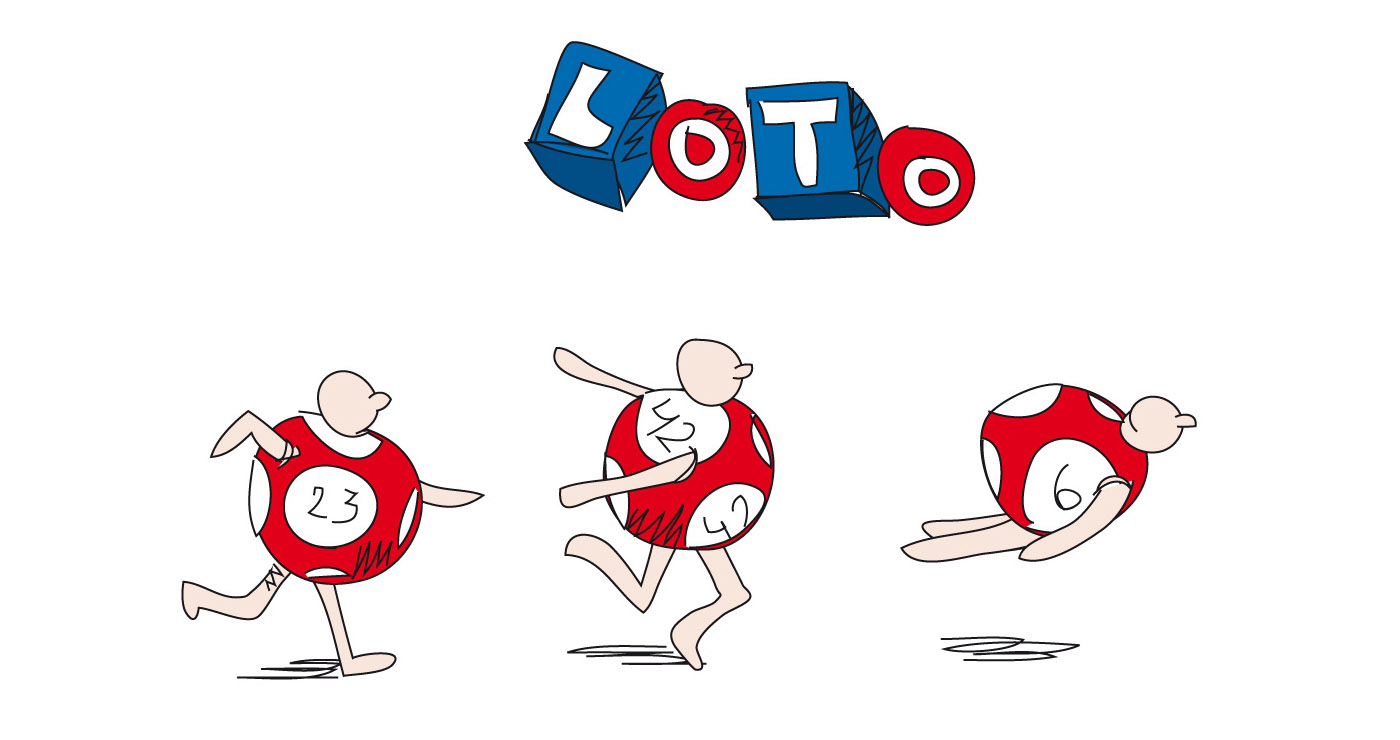 illustration-alexia-cambournac-boules-loto-05