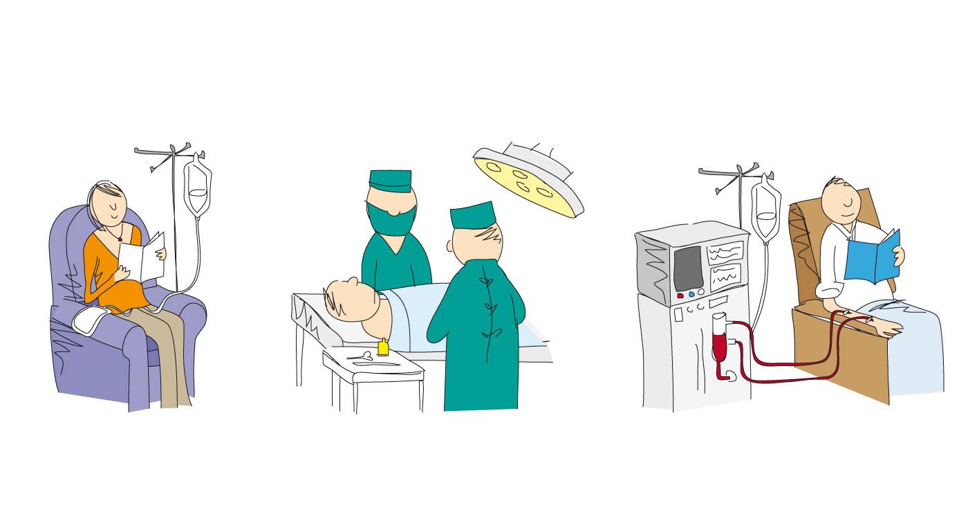 illustration-alexia-cambournac-dialyse-norgine-06