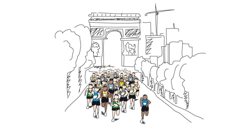illustration-alexia-cambournac-marathon-06