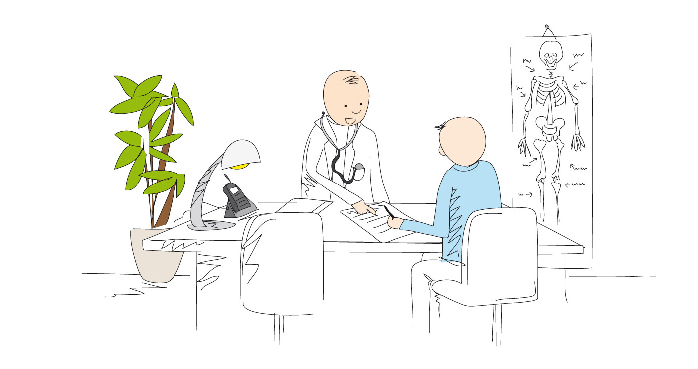 illustration-alexia-cambournac-medecin-medtronic-02