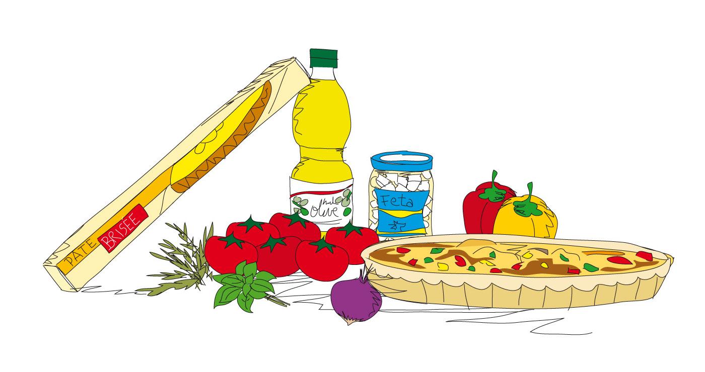 illustration-alexia-cambournac-recette-shire-1-01