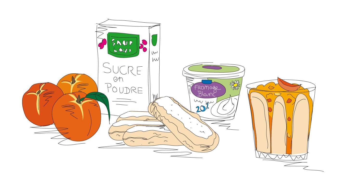 illustration-alexia-cambournac-recette-shire-2-01
