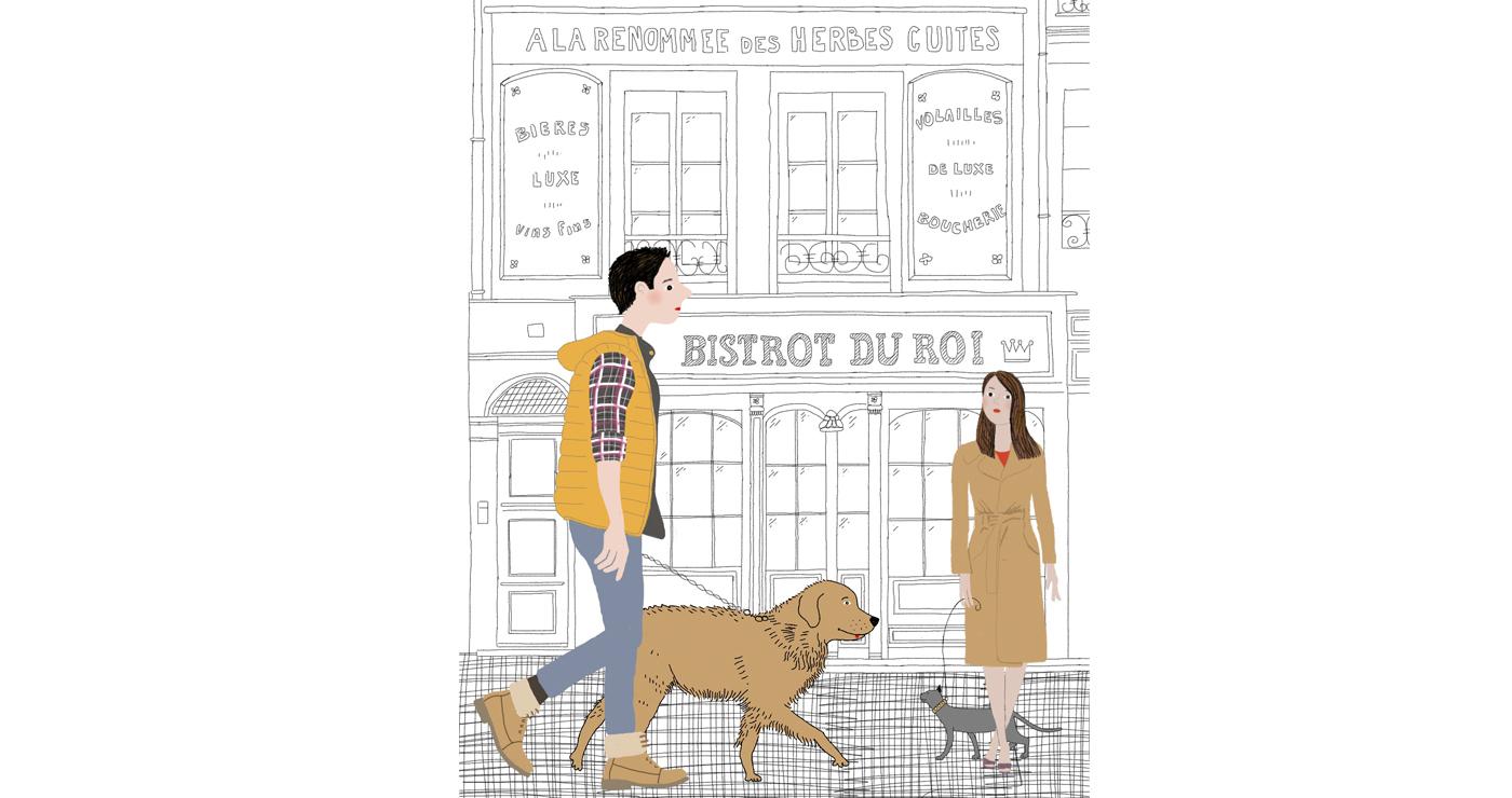 illustration-balthazar-animaux-rue-09
