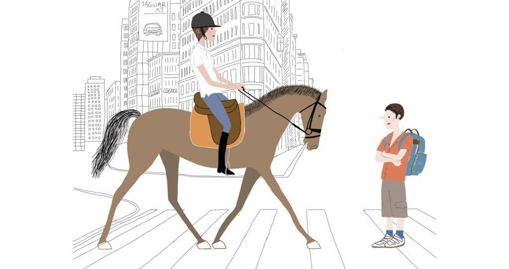 illustration-balthazar-animaux-urbanisme-07