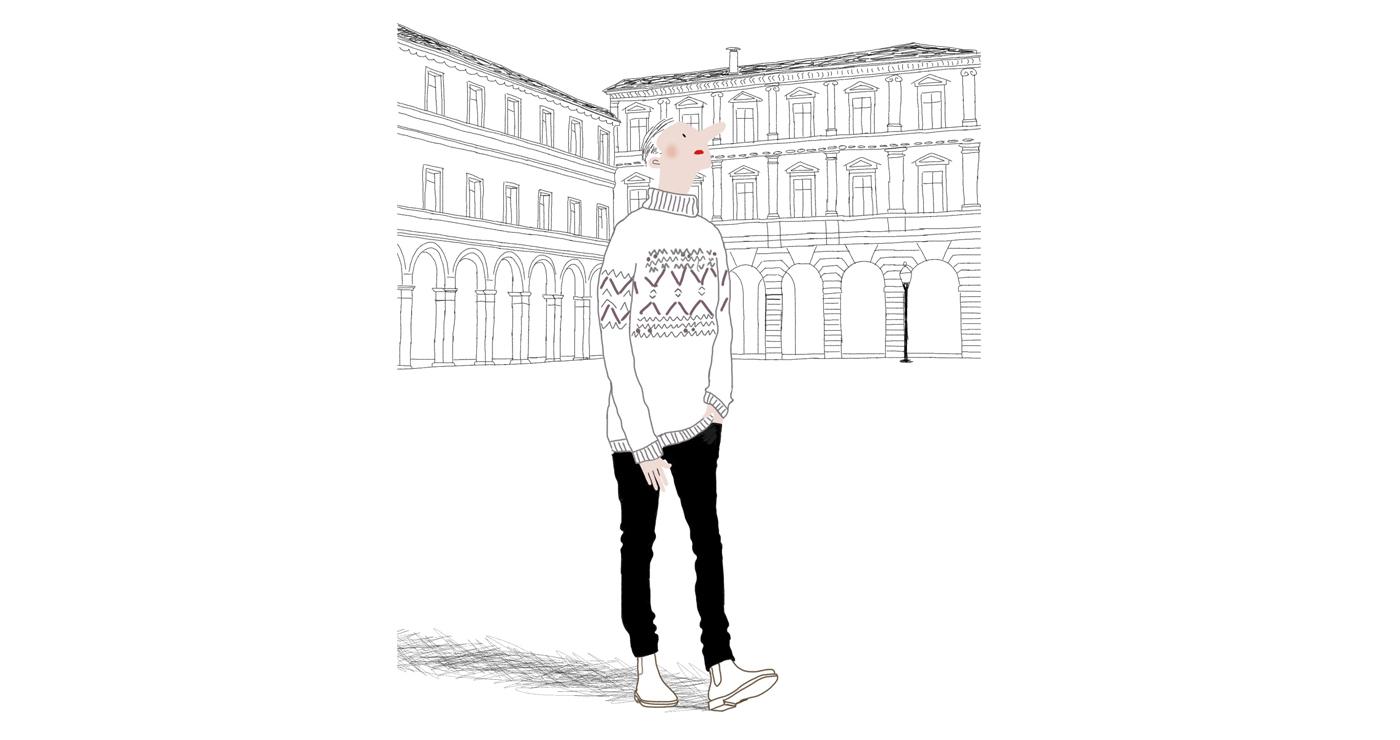 illustration-balthazar-personnage-12