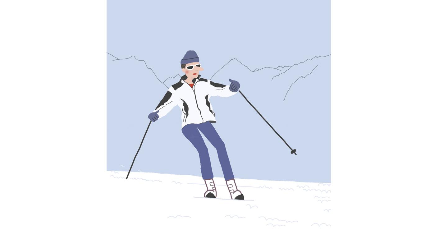 illustration-balthazar-personnages-ski-08