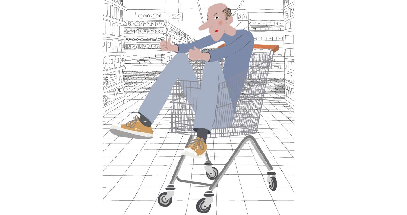 illustration-balthazar-personnages-supermarche-01