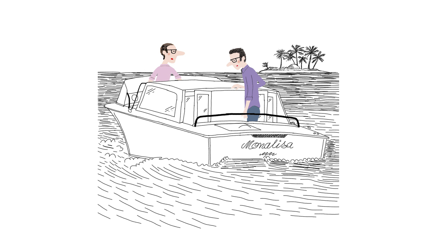 illustration-balthazar-transports-bateau-03
